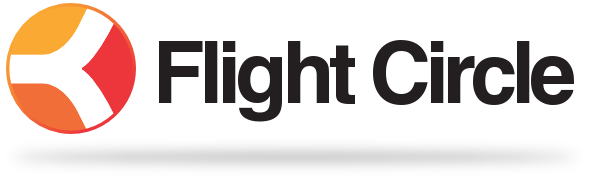Flight_Circle_logo